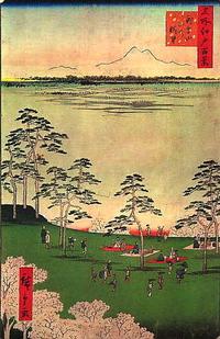 15asukayamakitanochoubou